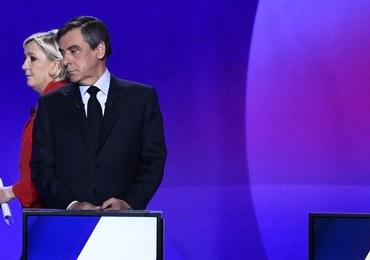 Ekspert o wyborach we Francji: Prawie połowa społeczeństwa jest w stanie poprzeć skrajne ugrupowania