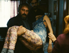 Zobacz trailer: Sieranevada