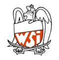 logo_of_the_wojskowe_służby_informacyjne.png