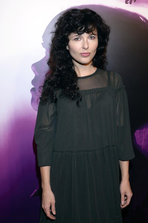 """Ramona Rey zaprezentowała teledysk do nowej piosenki """"Jak Ty"""", którym wokalistka zapowiada powrót na popową scenę."""