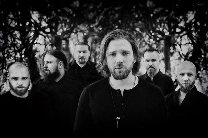 Na początku czerwca trójmiejska grupa Blindead zagra w pięciu polskich miastach.