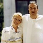 Ewa Wiśniewska: Nie zabiegała o popularność