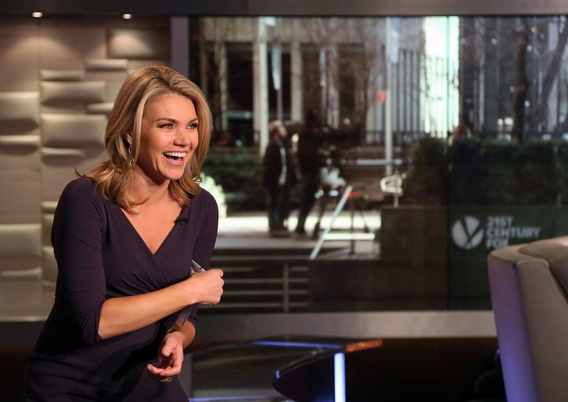 Departament Stanu USA poinformował w poniedziałek, że była prezenterka uważanej za sprzyjającą prezydentowi Donaldowi Trumpowi telewizji informacyjnej Fox News Heather Nauert zostanie nową rzeczniczką prasową tego resortu.