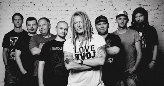 Legenda polskiej sceny reggae Maleo Reggae Rockers, elektropopowi Estończycy z I Wear* Experiment oraz indierockowa grupa Kandinsky z Niemiec – to kolejni artyści, którzy dołączają do programu 8. edycji LFO. Gwiazdami koncertów stadionowych 23 i 24 czerwca będą Shaggy, LP zespół Scorpions.