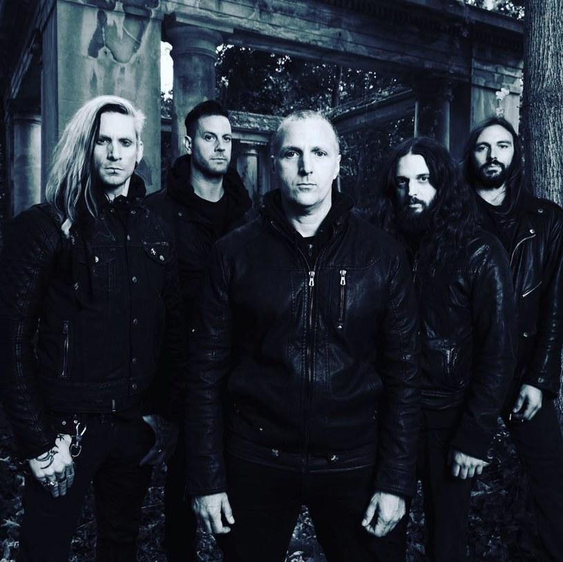 Black / postmetalowa formacja Tombs z Nowego Jorku wyda w czerwcu czwarty album.