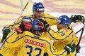Sztokholm wycofuje się z walki o prawo organizacji zimowych igrzysk w 2026 r.