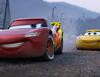 Zobacz trailer: Auta 3