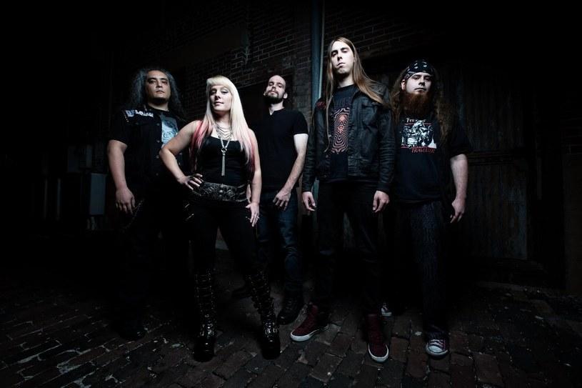 Power / thrashmetalowa formacja Seven Kingdoms z Florydy wyda 5 maja czwarty album.