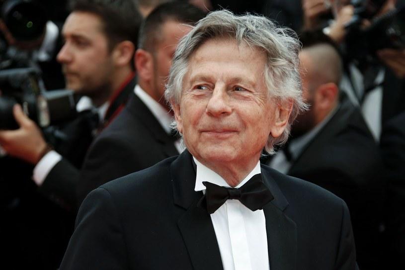Nowy film Romana Polańskiego zostanie pokazany w maju na 70. Festiwalu Filmowym w Cannes. Tę informację ogłosili właśnie organizatorzy.