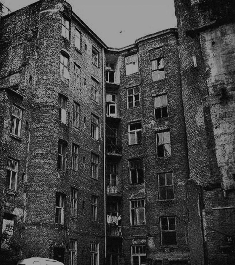 - /Fot. P. Woźniakiewicz /