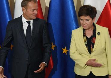 """Paraliż współpracy na linii Polska-Bruksela. """"Jakby szykowali się do wyjścia z Unii"""""""