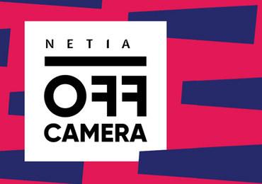 Dziesięć wydarzeń podczas 10. edycji festiwlau Netia Off Camera