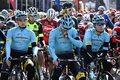Giro d'Italia: Astana wystawi niepełny skład, aby uczcić Scarponiego