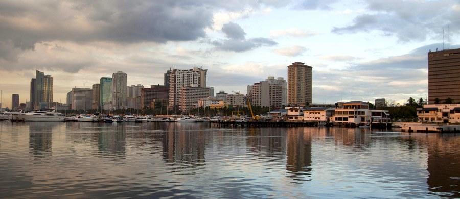 Prezydent Filipin Rodrigo Duterte wydał zgodę na wyprawę badawczą na stanowiący część dna Morza Filipińskiego Płaskowyż Benham (Benham Rise), gdzie w marcu tego roku chińskie jednostki prowadziły poszukiwania surowców.