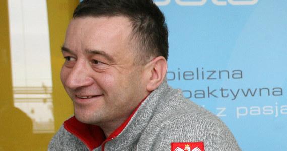 Polski Związek Narciarski poinformował o odwołaniu Wiesława Cempy z funkcji trenera kadry kobiet w biegach narciarskich oraz Mateusza Wantuloka, prowadzącego grupę kombinacji norweskiej.