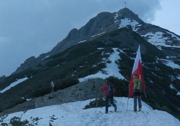 Dzień Flagi z RMF FM: Zobacz filmy z finału naszej akcji