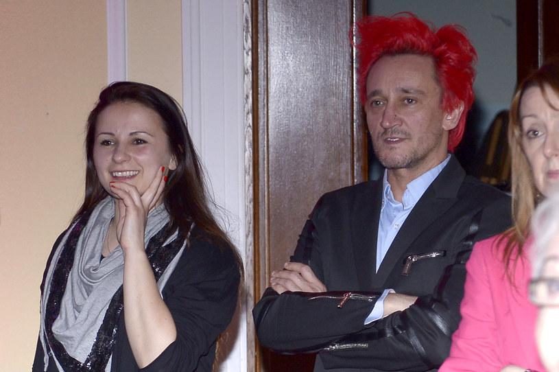 """""""Mam ogromny sentyment do tego zespołu"""" - mówi o Ich Troje Ania Świątczak, była wokalistka tej grupy i była żona Michała Wiśniewskiego."""