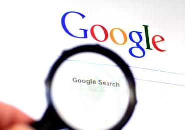 Uwaga! Hakerzy zaatakowali konta Gmail