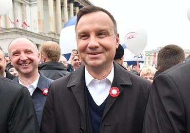 Czy Polsce potrzebna jest nowa konstytucja? Głosujcie w sondzie!