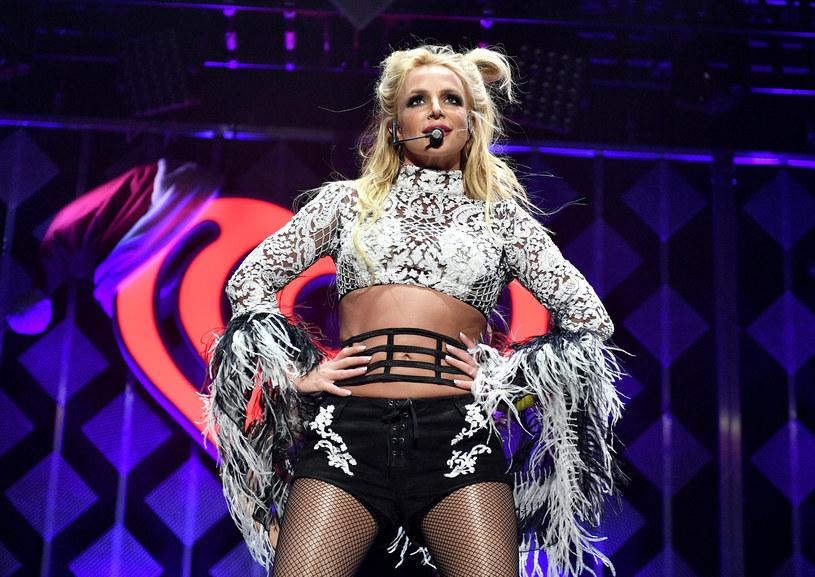 Pod koniec kwietnia w Los Angeles odbyła się gala Radio Disney Music Awards 2017. Wyniki nie wstrząsnęły jednak internautami w taki sposób, jak podobieństwo sióstr Britney i Jamie Lynn Spears.
