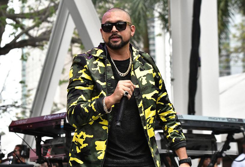 """Pod koniec kwietnia w sieci pojawił się wspólny teledysk Seana Paula i hiphopowego składu Migos do utworu """"Body"""". Numer zapowiada nową płytę jamajskiego wokalisty."""