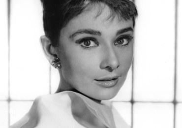 88 lat temu na świat przyszła Audrey Hepburn