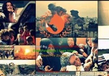 Świnoujście: Drastyczne zdjęcia z wojen i zamachów zamiast rozkładu jazdy