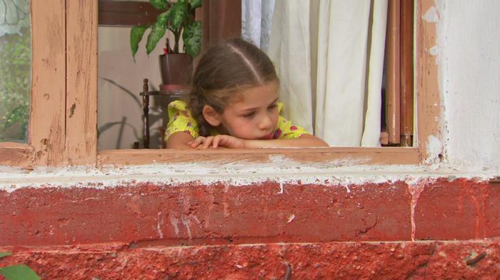 Zobacz trailer: Elif