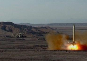 Pentagon zaniepokojony współpracą wojskową Korei Północnej i Iranu
