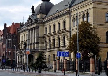 Szczecin: Nie wiadomo, skąd nagłe zanieczyszczenie powietrza dwutlenkiem siarki