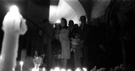 Dziś mija 40 lat od dnia, w którym znaleziono ciało Stanisława Pyjasa, współpracownika Komitetu Obrony Robotników, studenta UJ. Sprawa jego śmierci do dziś nie została wyjaśniona. Jej okoliczności bada obecnie krakowski pion śledczy Instytutu Pamięci Narodowej.