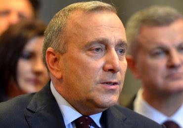 """""""wSieci"""": Jak opozycja chce obalić rząd"""