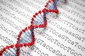 Wielki przełom dotyczący naszego DNA