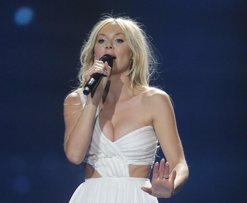 W ankiecie, w której pytaliśmy o to, jak Kasia Moś poradzi sobie na tegorocznej Eurowizji w Kijowie, ponad połowa odpowiadających zaznaczyła, że Polka nie awansuje do finału.