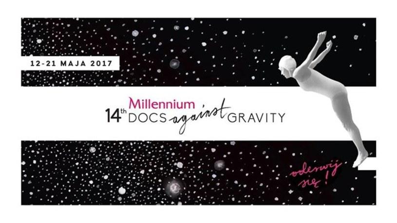 Nowy film Raoula Pecka, dokończony przez Monikę Willi dokument zmarłego Michaela Glawoggera, najnowsza produkcja Ulricha Seidla, obraz o Cicciolinie - to część atrakcji, które przygotowali dla widzów organizatorzy rozpoczynającego się w piątek 14. Festiwalu Millennium Docs Against Gravity.