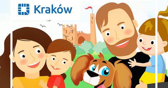 Już w niedzielę 21 maja na Bulwarze Czerwieńskim odbędzie się Święto Rodziny Krakowskiej. Na krakowian już po raz szósty czeka mnóstwo atrakcji i dobrej zabawy.