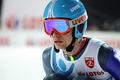 Andrzej Gąsienica zakończył karierę skoczka narciarskiego i został... kulturystą!