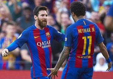 Lionel Messi podpisze wkrótce z Barceloną nowy kontrakt. Media ujawniają, ile zarobi