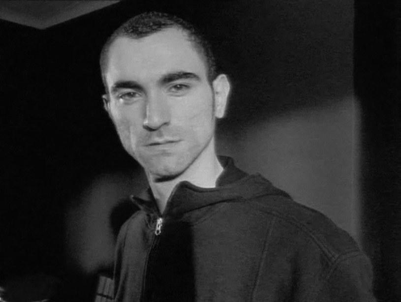 """Producent muzyki trance oraz autor hitu """"Children"""" zmarł 9 maja w wieku 47 lat."""