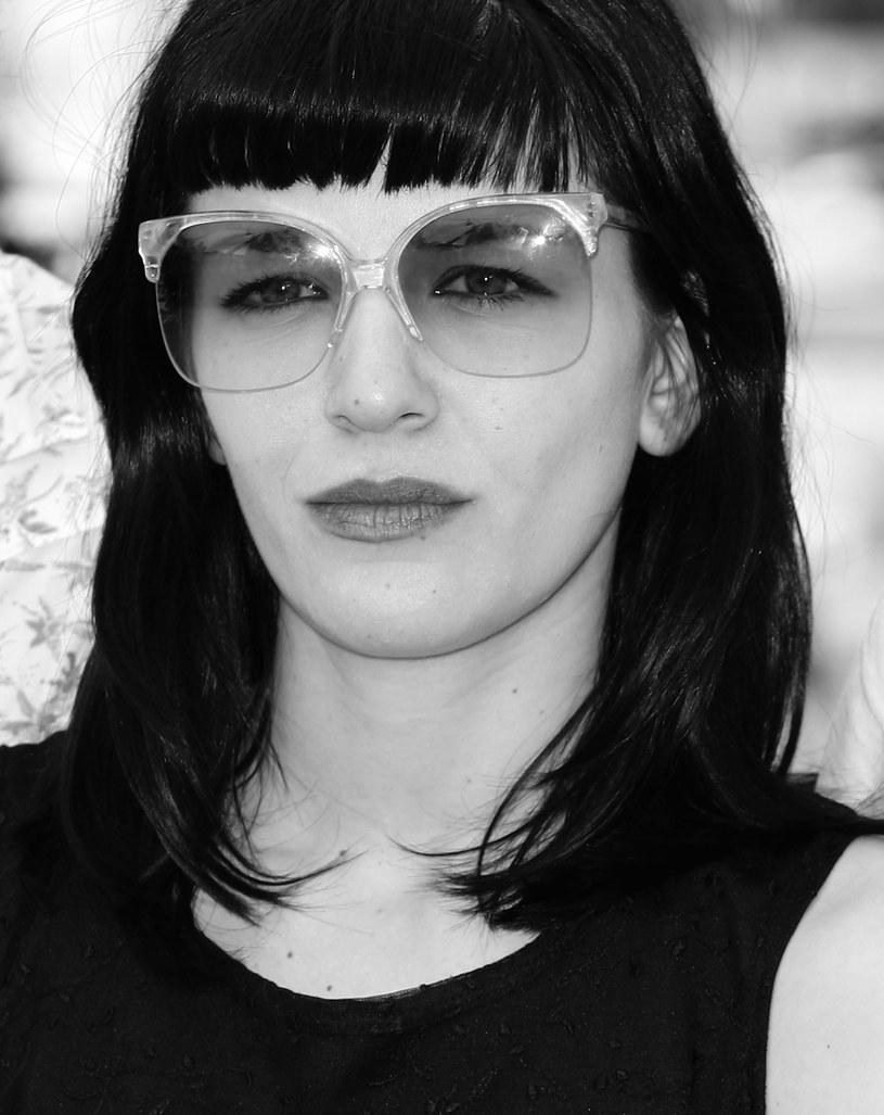 """Mary Tsoni, która wystąpiła w  nominowanym do Oscara """"Kle"""" Giorgiosa Lanthimosa, nie żyje. Miała 30 lat."""
