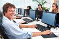 Przepis na sukces: Czy humanista może zostać programistą?