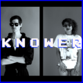 KNOWER przed Red Hot Chili Peppers