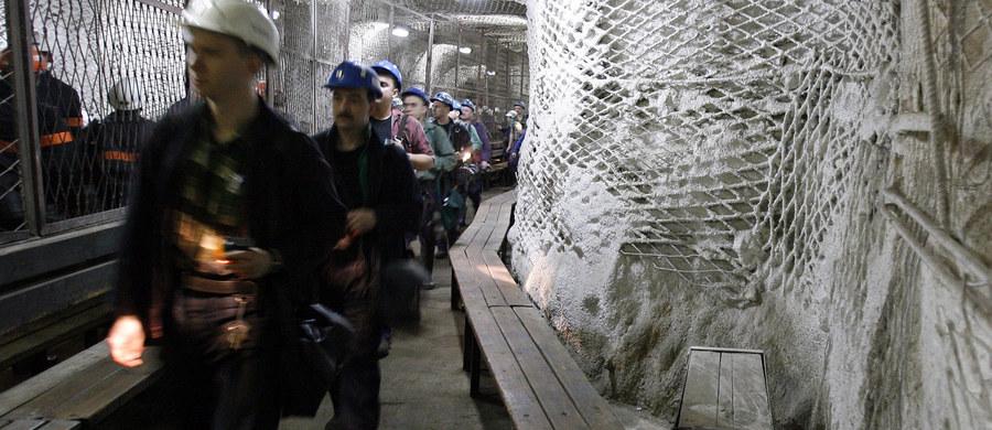 400 mln złotych zysku chce już w tym roku wypracować Polska Grupa Górnicza. Do 2030 roku jej kopalnie mają wydobywać około 30 mln ton węgla rocznie. PGG zamierza zwiększyć dostawy surowca dla energetyki i dla klientów indywidualnych. Takie założenia pojawiły się w strategii Polskiej Grupy Górniczej na lata 2017-2030.