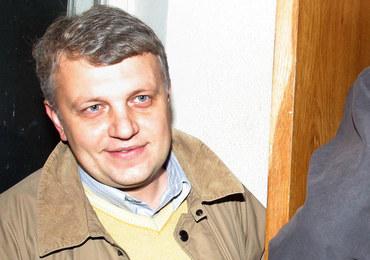 SBU zamieszane w śmierć Szeremeta? Nowe informacje ws. zamachu