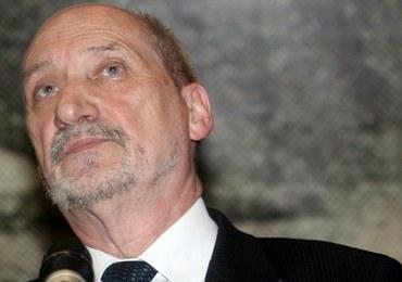 Posłowie PiS-u dyscyplinowani za głosowanie ws. kontroli w MON