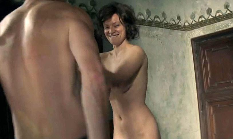 Medyczny film erotyczny