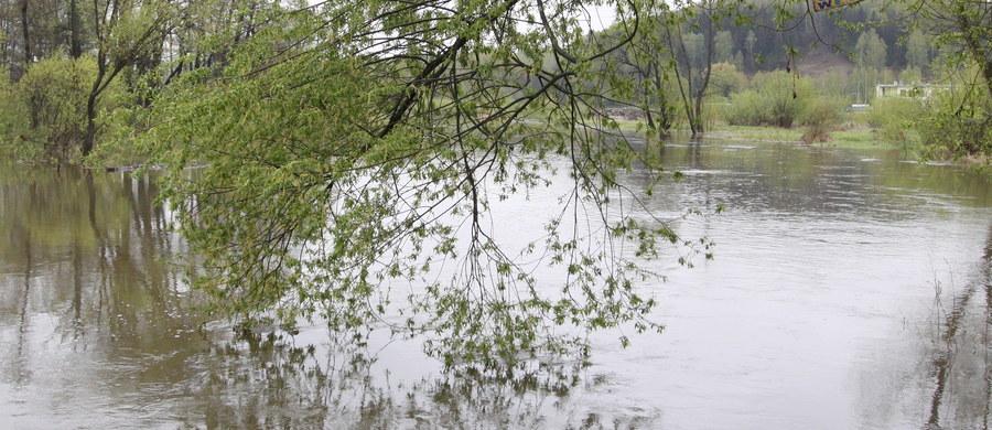 Ciało poszukiwanego 29-latka odnaleziono w Warcie, w miejscowości Radzewice - poinformowała PAP podinsp. Iwona Liszczyńska z wielkopolskiej policji. Pod koniec kwietnia mężczyzna, który miał odbyć karę więzienia, skuty kajdankami, zbiegł policji i wskoczył do rzeki.