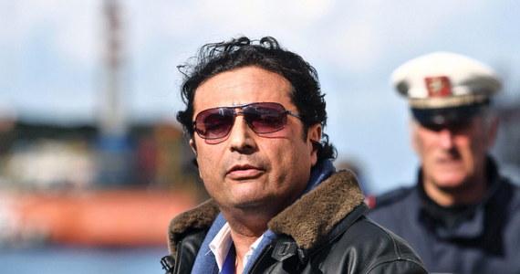 Kapitan statku Costa Concordia Francesco Schettino został prawomocnie skazany przez włoski Sąd Najwyższy na 16 lat więzienia. W 2012 roku w katastrofie wycieczkowca, którym dowodził Schettino, zginęły niedaleko brzegów Toskanii 32 osoby.