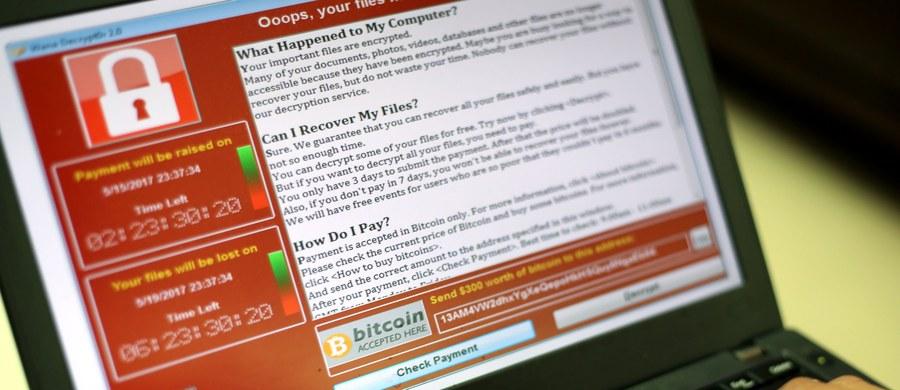 Hakerzy przeprowadzili w piątek ponad kilkadziesiąt tysięcy ataków na całym świecie. Specjaliści z rosyjskiej firmy Kaspersky Lab, zajmującej się tworzeniem oprogramowania antywirusowego informują o 45 tysiącach ataków na sieci informatyczne w 74 krajach, z kolei eksperci z firmy Avast podkreślają, że ataków mogło być ponad 75 tysięcy, a dotknąć mogły 99 państw. Głównie zaatakowano sieci informatyczne w Rosji, Ukrainie i Tajwanie.