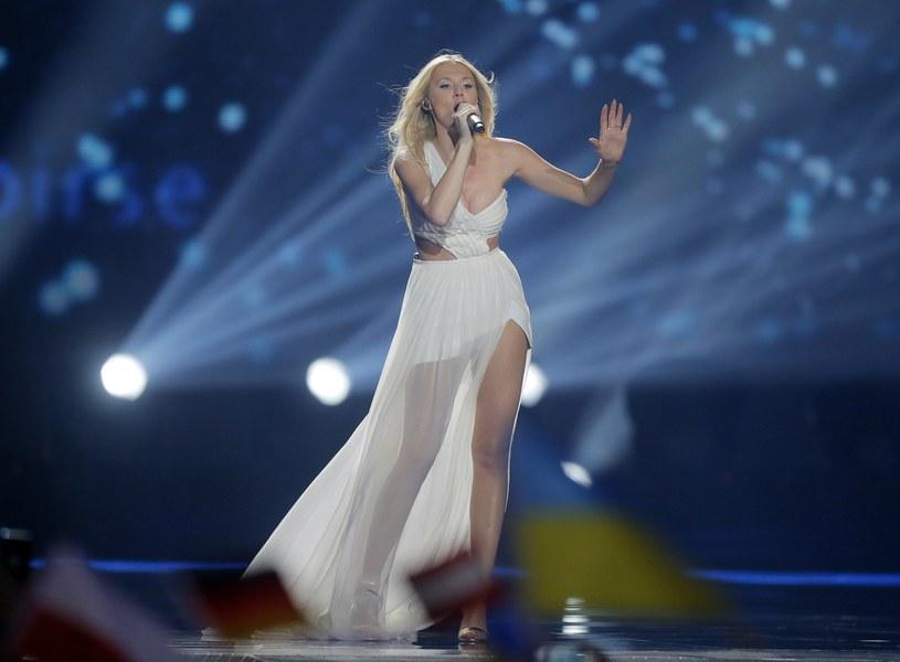 13 maja odbył się finał 62. Konkursu Piosenki Eurowizji. Reprezentantka Polski, Kasia Moś, zajęła w nim 22. miejsce, gromadząc łącznie 64 punkty. Jak rozkładały się głosy na naszą wokalistkę?